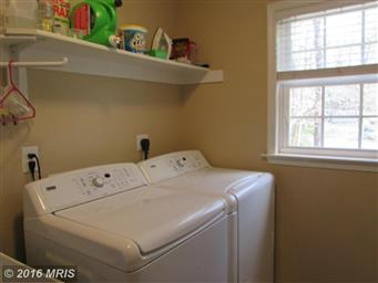 710 Eastover Parkway Photo #20