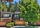 1923 Everidge Court, Walnut Creek, CA 94597