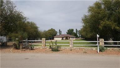 415 Rancho Viejo Drive Photo #4