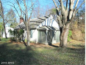 222 Whippoorwill Drive Photo #3