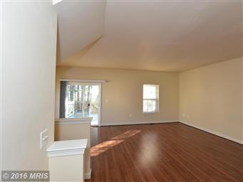 48399 Sunburst Drive Photo #4
