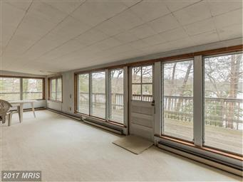 45275 Clarks Mill Road Photo #14