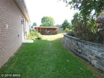 156 Stanford Road Photo #7