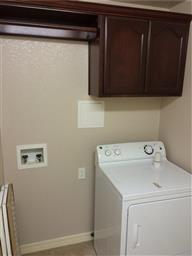 14604 Spanish Point Dr Photo #5