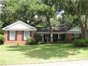 114 E Homewood Drive Photo #1