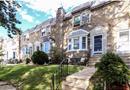 1329 Robbins Street, Philadelphia, PA 19111