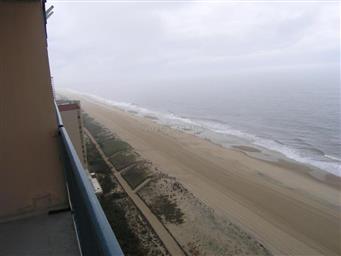 11000 Coastal Highway #1811 Photo #44