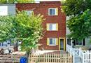 2252 Mount View Place SE, Washington, DC 20020