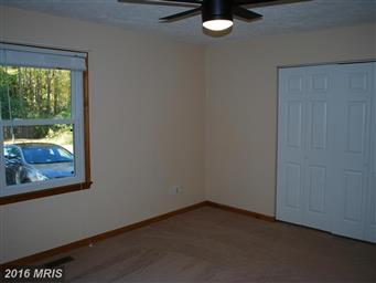 128 Woodmount Drive Photo #24