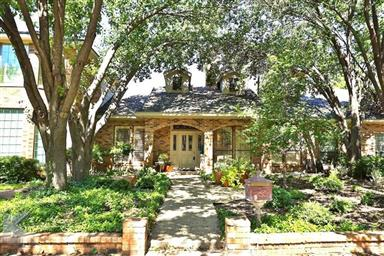 117 LYTLE PL #DR Photo #2