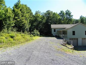 14550 Walnut Ridge Road SE Photo #20