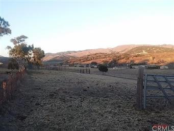 3260 El Rancho Lane Photo #24