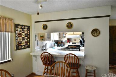 40485 Goldside Drive Photo #4