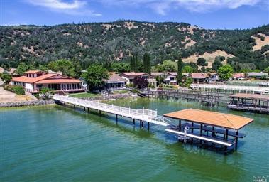 8363 Paradise Lagoon Drive Photo #1