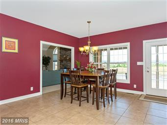 13728 Clear Spring Road Photo #13