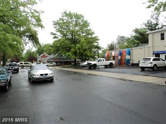 101 West Chestnut Street Photo #17
