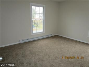 318 Gregory Drive Photo #9