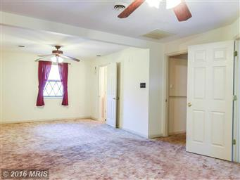 40560 Waterview Drive Photo #21