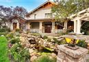 3 San Jose Street, Ladera Ranch, CA 92694