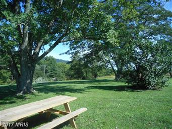 22592 Cacapon Road Photo #19
