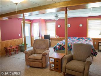 9179 Settle School Road Photo #18