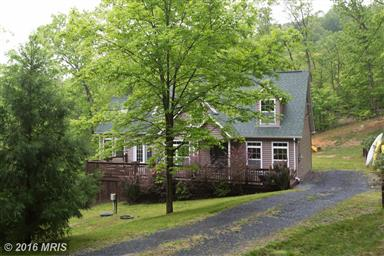541 Forest Road Photo #27