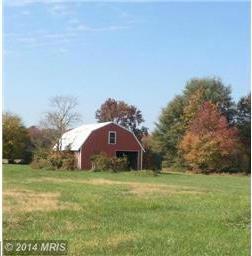 1810 Oak Grove Road Photo #5