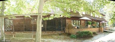 8630 Hickory Place Photo #2