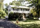 4609 Roundhill Road, Ellicott City, MD 21043
