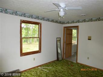 7291 Fort Ashby Road Photo #10