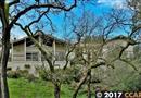 100 Valley Oaks Drive, Alamo, CA 94507