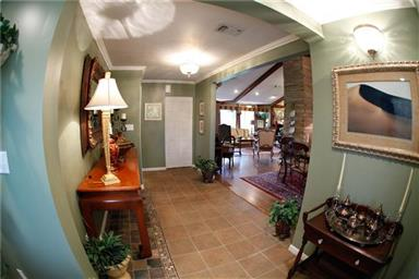 994 Amherst Road #42450 Photo #3