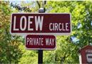 11 Loew Circle, Milton, MA 02186