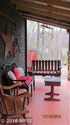 156 Monarch Terrace Photo #2