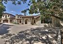 7820 Monterra Oaks Road, Monterey, CA 93940