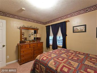 160 Country Squire Lane Photo #19
