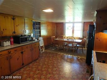 2640 Hoopers Island Road Photo #12