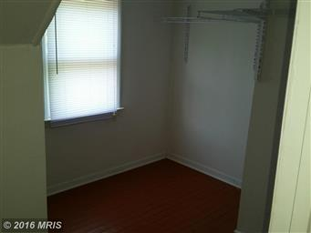 507 Warm Springs Ave Photo #11