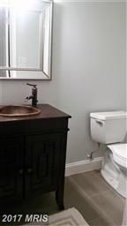 17931 Clubhouse Drive Photo #15
