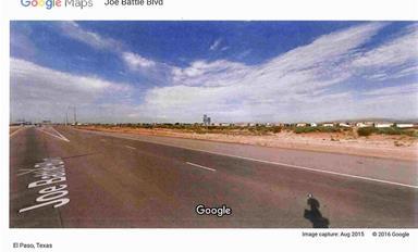 20H 20J Joe Battle Boulevard Photo #4