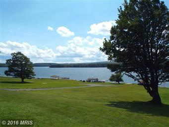 75 Mountain Lake Dr Photo #29