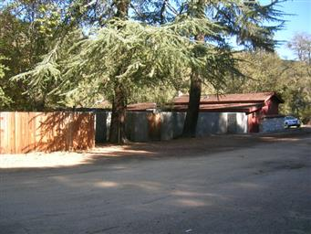 20500 Cachagua Road Photo #13