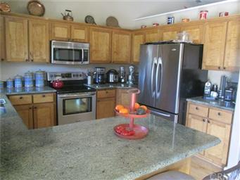 1619 Sandpiper Court Photo #3