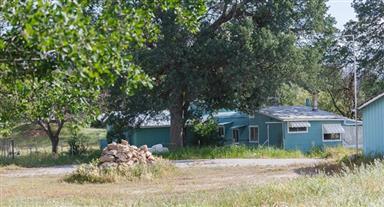 3979 Oak Grove Road Photo #30