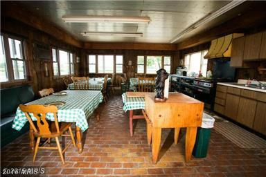 615 Taylors Island Road Photo #20