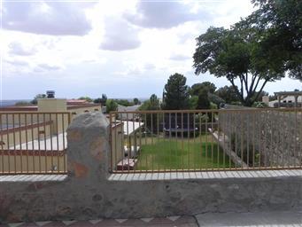 6308 Camino Alegre Drive Photo #19