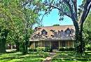 9407 Spring Branch Drive, Dallas, TX 75238