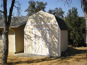 43500 Cave Stone Court Photo #19