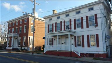 117 N Walnut Street Photo #2