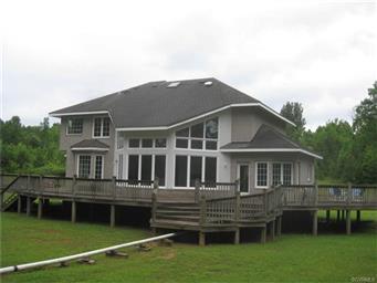 5488 Cottage Road Photo #29